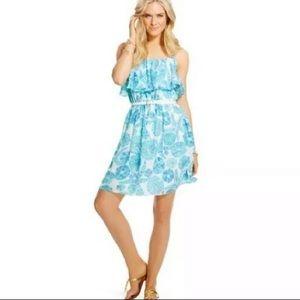 NWT Lilly Pulitzer Sea Urchin Dress size small S